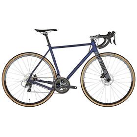 Rondo Hurt AL Blue/Grey